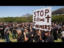 Russia Welcomes Afrikaners 15000 Boers Plan To Move To Russia From South Africa