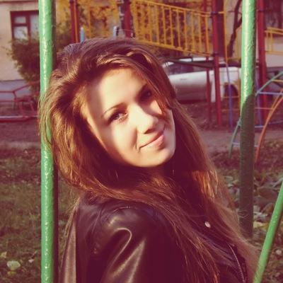 Marisha Егорова, 19 июля 1994, Саранск, id124530654