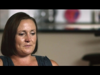 Loving touch  moms intuition- kate ogg  jamie's story