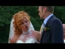 Одна за всех - Нерешительная невеста - Монетка на счастье Low, 480x360