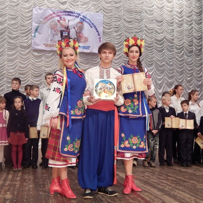 Евгений Шелудько, 23 марта , Запорожье, id128666732