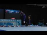 Live: Олимпийские игры