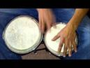 Bachata en bongo by alvaro magana