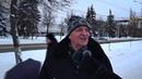 МНЕНИЕ ЛЮДЕЙ НА РАКЕТЫ ПУТИНА- АВАНГАРД \ УСТРАИВАЕТ ЛИ ЛЮДЕЙ ЖИЗНЬ В РОССИИ