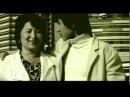 kairat nurtas kazakhstan kazakh mama