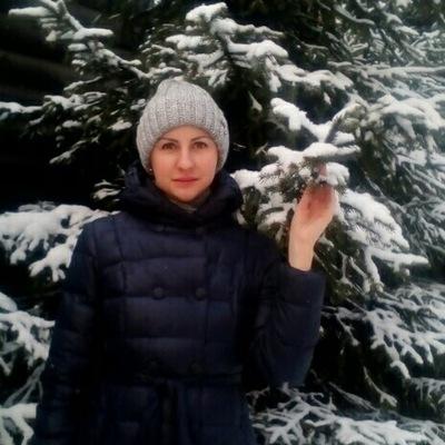 Маргарита Куленко