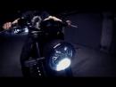 Get Ride Benelli Leoncino 500
