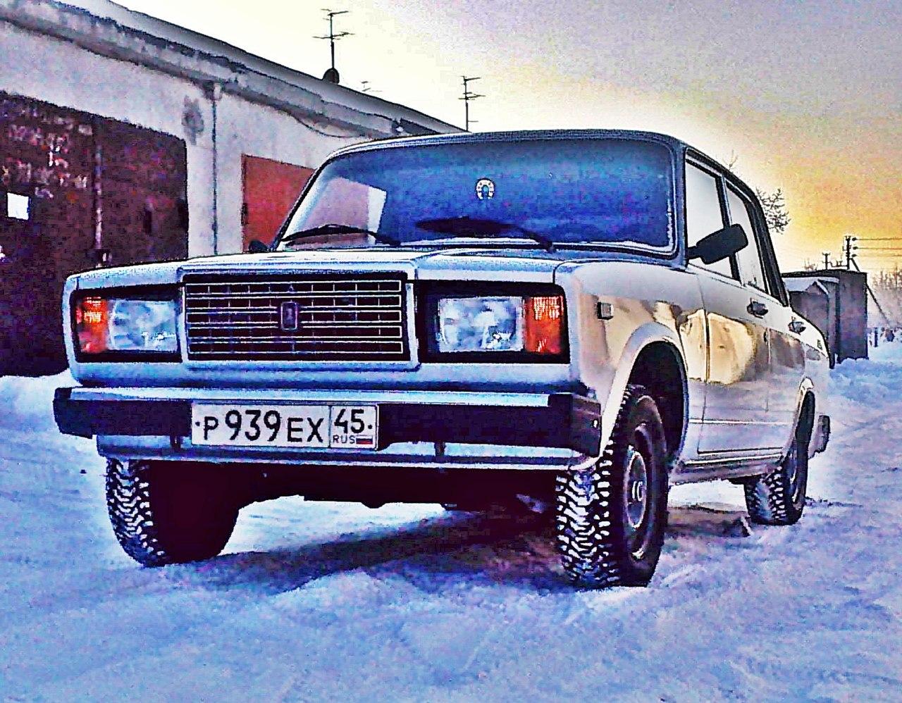 Коля Григоренко - фото №20