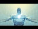 IN-SHADOW - A Modern Odyssey - Animated Short Film 1