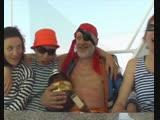 Египет. Корабли (scuba diving underwater dive дайвинг shark travel trip lifestyle)