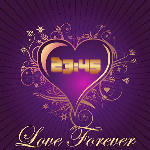 23:45 альбом Love Forever