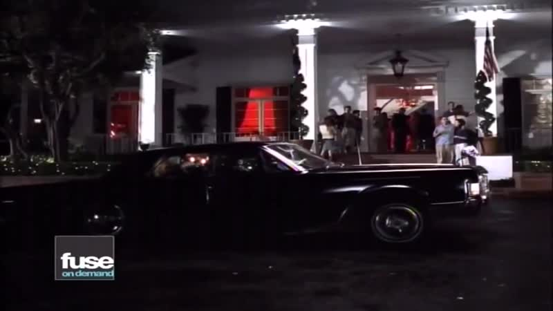 Marilyn Manson Tainted Love Gloria Jones cover star Joy Jordison Tim Skold