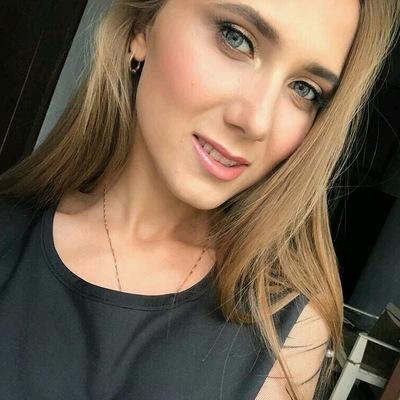 Наталия Денисова