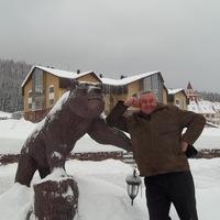 Валерий Спиров