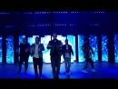 Backstreet Boys - Dont Go Breaking My Heart (2018) [HD_1080p]
