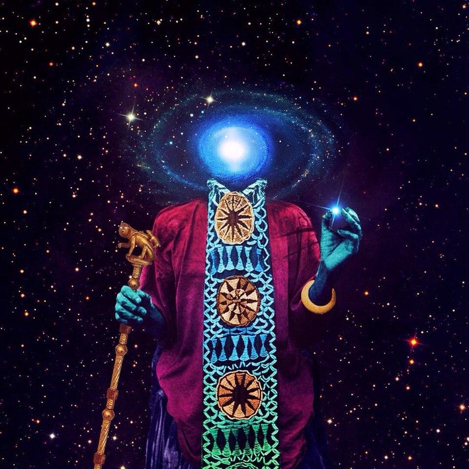 Звёздное небо и космос в картинках - Страница 6 BCuL7TD3xZQ