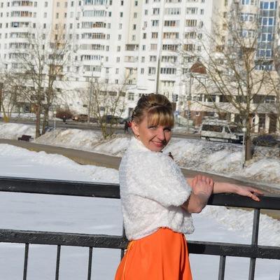 Татьяна Бушило, 8 апреля , Ростов-на-Дону, id187465187
