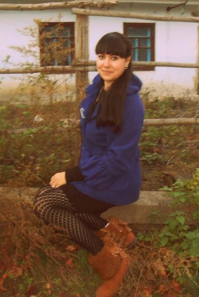 Иришка Мальчик, 5 апреля , Крыжополь, id30466297