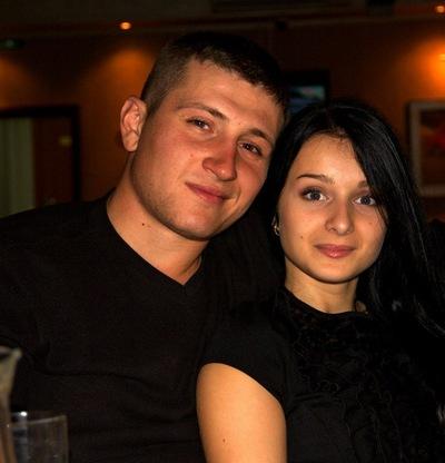 Alena Dvornik, 9 марта , Гомель, id206787805