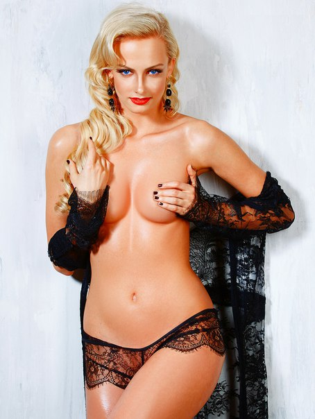 фото голых актрис тнт