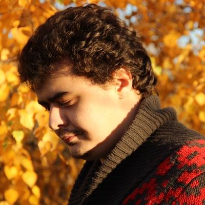 Рустэм Насибуллин, 26 января 1988, Казань, id8515368