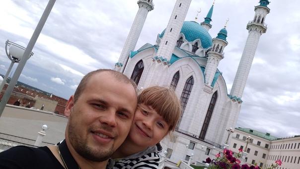 Фото №456240124 со страницы Василия Троицкого