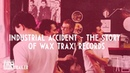 SIFF 2018 Trailer: Industrial Accident - The Story of Wax Trax! Records