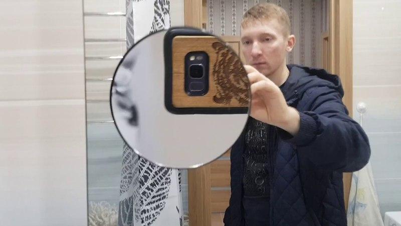 Ремонт квартиры Сургут компания МастерОк86 Билецкого 9 Уютный