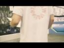 Ashigaru Skillz Competition 2 Berlin