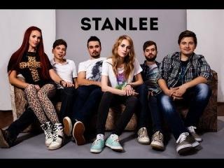 25 ������� �������� ����� StanLEE - ���� �����