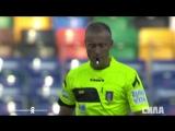 «Удинезе» - «Торино». Обзор матча