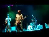 Noize MC - Я глуп ГлавClub, Москва (20140309)