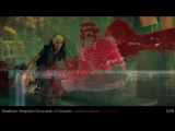 Красивый клип под электронную музыку 2013 года..mp4