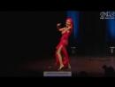 Gulden Fatkulla (Shabbi) - رقص شرقى احلى من صافيناز و انستازيا 23073