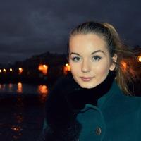 Асият Семёнова