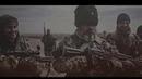 В Германии создали клип в поддержку Новороссии