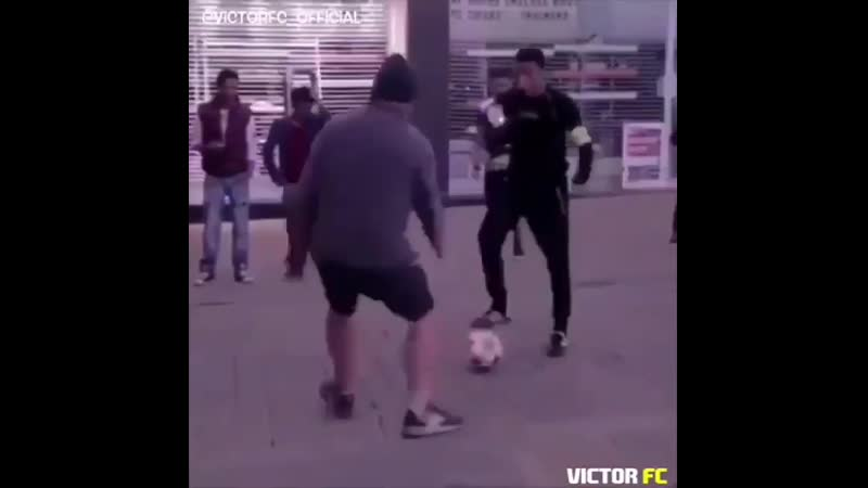 Best football vinesvideo of instagram