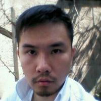 Awas Liu, 4 сентября , Казань, id120154701
