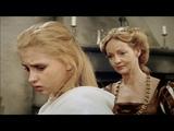 История о принцессе пастушке и ее верном коне Фаладе (ГДР, 1989)