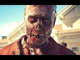Dead Island 2 — Солнечно и убойно! Первый геймплей (HD)