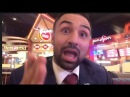 PAULIE MALIGNAGGI GOES IN HARD ON CONOR McGREGOR!!! - REACTS TO STOPPAGE DEFEAT TO FLOYD MAYWEATHER