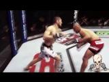 Хабиб Конор UFC 229 Промо на русском [MDK DAGESTAN]