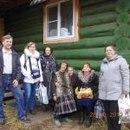 Раиса Жукова фото #4