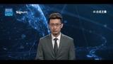 Первый искусственный интеллект, который сообщает новости. Deus Ex сбывается Илон Маск предупреждал!