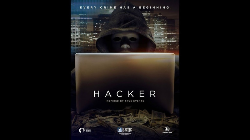 Хакер — Русский трейлер (2014)