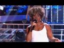 Виталий Гогунский - Тина Тернер - Simply The Best HD 1080 http://vk.com/public53281593 КЛИПЫ