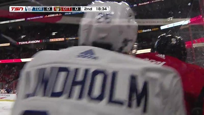 NHL-2018.09.19_TOR@OTT_TSN5 (1)-002