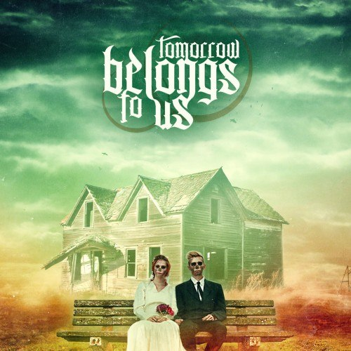 Tomorrow Belongs To Us - Despair [EP] (2012)