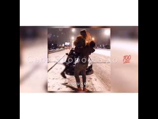 Mull3 x KROKOT - Портрет Текст песни портрет Mull3