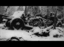 Finlandia-hymni - Talvisota